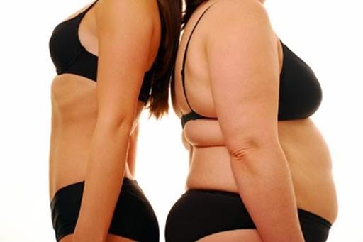 weight-loss-motivation.html