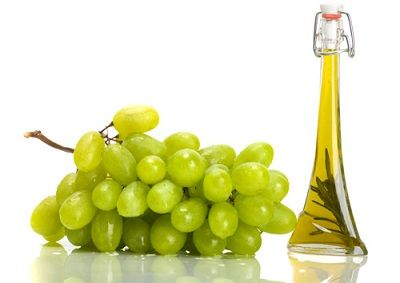 Benefits-of-grape-seed-oil