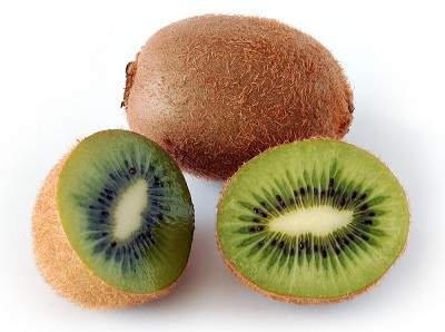 Health-benefits-of-Kiwi-Fruit