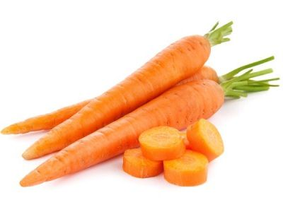 Health-benefits-of-carrots