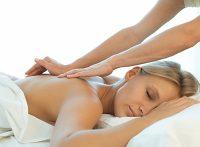 Home-Remedies-for-Fibromyalgia