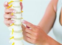 Home-Remedies-for-Osteoporosis
