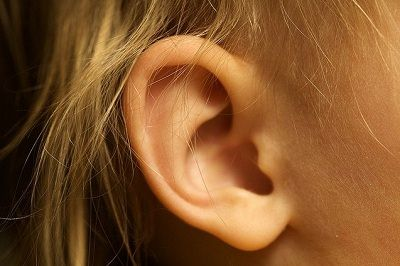 Home-remedies-for-ear-infections
