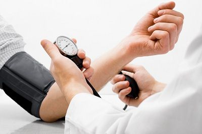 Home-remedies-for-high-blood-pressure