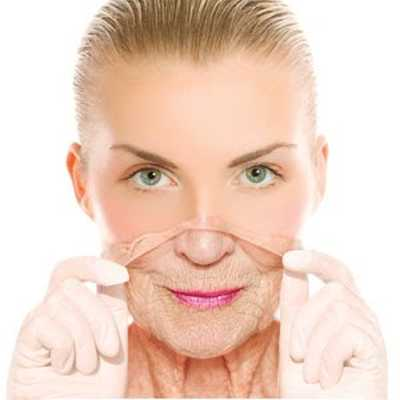 Home-remedies-for-wrinkles