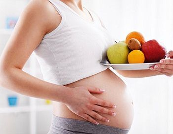 What-foods-to-avoid-while-pregnant