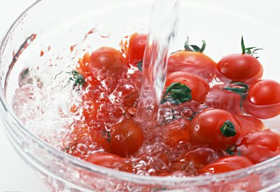 health-benefit-of-tomato
