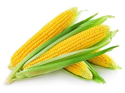 health-benefits-of-corn