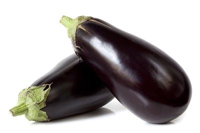health-benefits-of-eggplant
