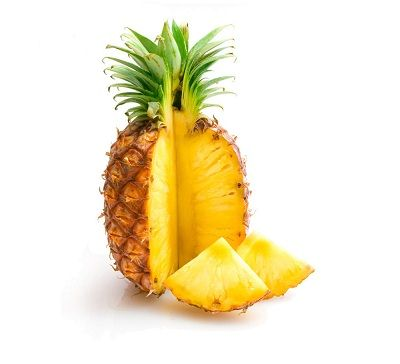 health-benefits-of-pineapple